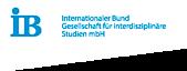 Ib Gis's Company logo
