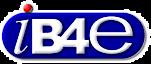 Ib4e Coaching's Company logo
