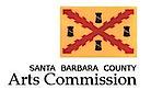 IBA USA's Company logo