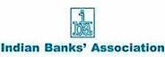 Iba's Company logo