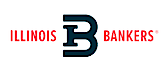 Illinois Bankers Association's Company logo