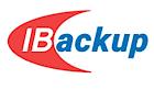 IBackup's Company logo