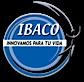 Ibaco S.a's Company logo