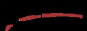 Ibagrads's Company logo