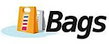 Ibags's Company logo