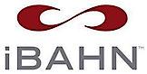 iBAHN's Company logo