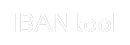 Iban Tool's Company logo
