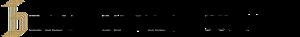 Ibarra Brothers Printing's Company logo