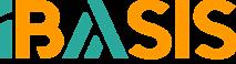 iBasis's Company logo