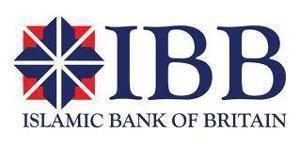 Ibb Bank