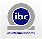 Ibc Asia (S)'s Company logo