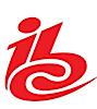 IBC's Company logo