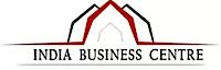 IBC Consultants Pvt. Ltd.'s Company logo