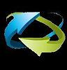 Ibcconnect's Company logo