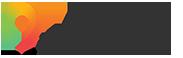 Ibecom.ru's Company logo