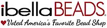Ibella Beads's Company logo