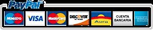 Ibercool Water Blocks's Company logo