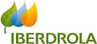 Iberdrola's Company logo