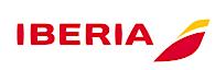 Iberia's Company logo