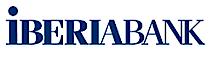 IBERIABANK's Company logo