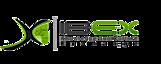 Ibex Uk's Company logo