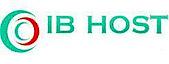 IBHOST's Company logo