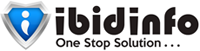 IbidInfo's Company logo