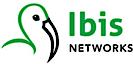 Ibis Networks's Company logo
