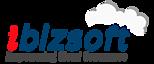 Ibizsoft's Company logo