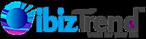 Ibiztrend Technologies's Company logo