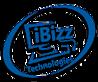 Ibizz Technologies's Company logo