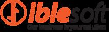 IbleSoft's Company logo