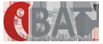 Ibat, IN's Company logo