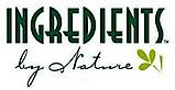 Ingredientsbynature's Company logo
