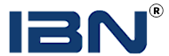 IBN Technologies Limited's Company logo