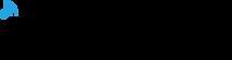 iBobber's Company logo