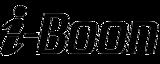 Iboon's Company logo