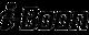Iboon's company profile