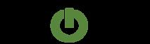 iboss's Company logo