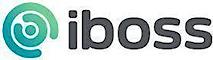 iboss International Pty Limited.'s Company logo