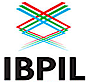 IBPIL's Company logo