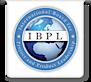 Ibpl's Company logo