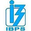Ibps Recruitment Guide's Company logo