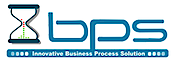 IBPS's Company logo
