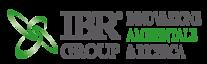 Ibr Group Srl's Company logo