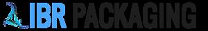 IBR Packaging's Company logo