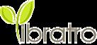 Ibratro Pte Ltd's Company logo