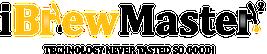 Ibrewmaster's Company logo
