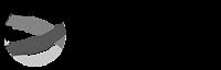 Ibric's Company logo