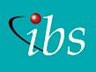 IBS's Company logo